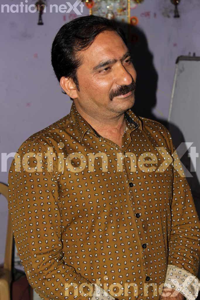 Anand Chandrani - Supreet (1)