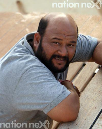 Aseem Bajaj