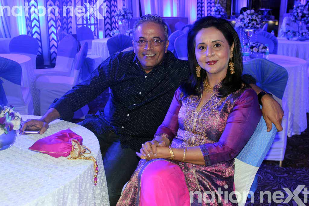 Manuj Singh