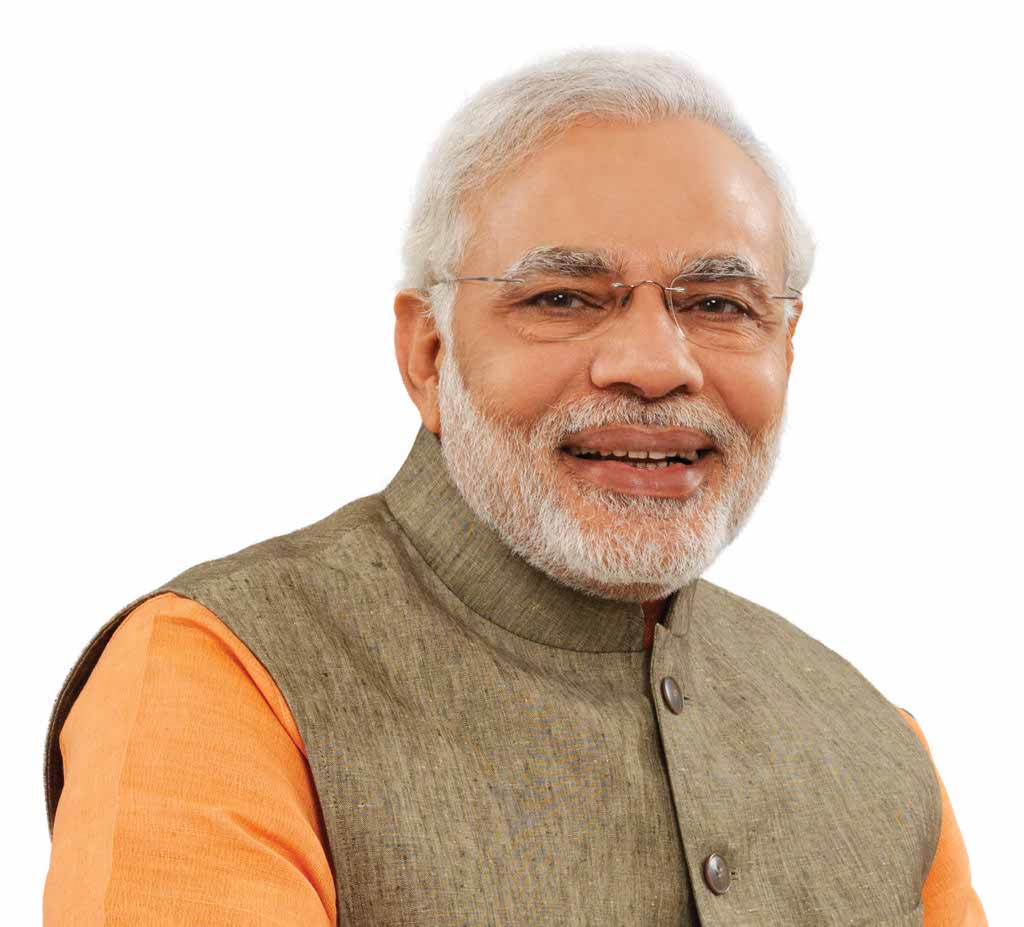 As per the latest declaration of assets released by the Prime Minister's Office (PMO), Prime Minister of India Narendra Modi owns net worth of Rs 2 crore.
