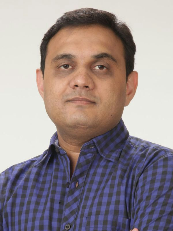 Nagpur businessman and staunch Vidarbha state activist, Nitin Ronghe has been invited to observe the US Presidential Elections on November 8, 2016.