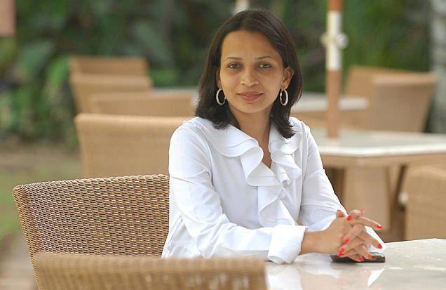 Rujuta Diwekar busts the most common food myths you've been living with