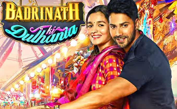 badrinath-ki-dulhania-first-look-varun-dhawan-alia-bhatt-1