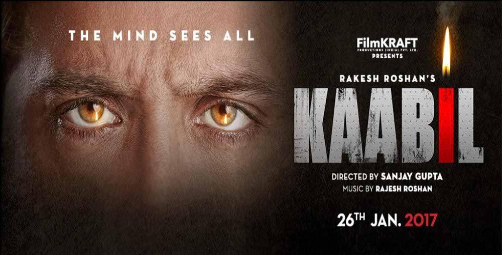 kaabil-movie-trailer-official