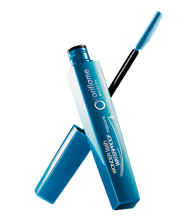 Beauty in budget: Mascaras under Rs 1000 which you can definitely try!