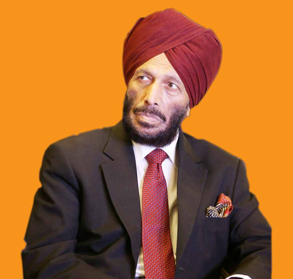 flying sikh Milkha singh (born between 1929 and 1935) with the sobriquet the flying sikh, is a former indian track and field sprinter his career in track sports started in the indian army  as of 2013, he is the only indian male athlete to win an individual athletics gold medal at a commonwealth games.