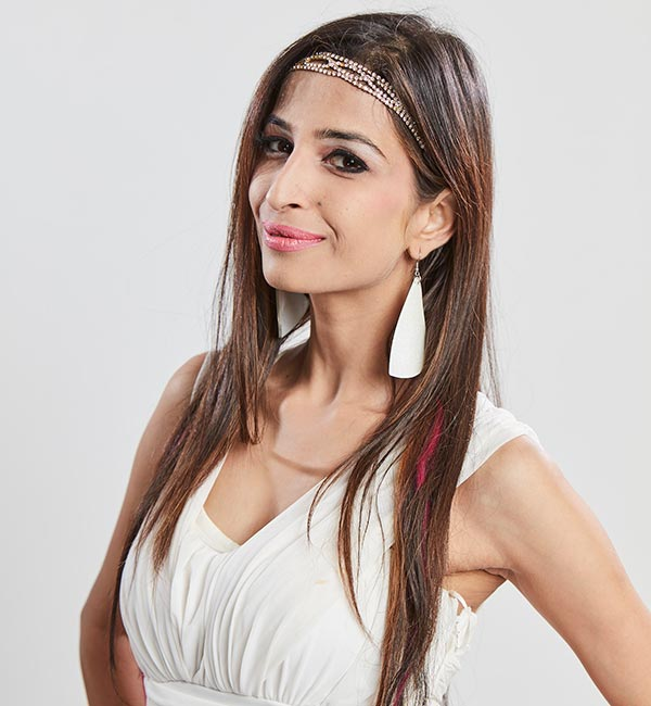 priyanka-jagga-is-a-famous-socialite-of-delhi-and-is-now-a-contestant-in-the-bigg-boss-house-201610-815601