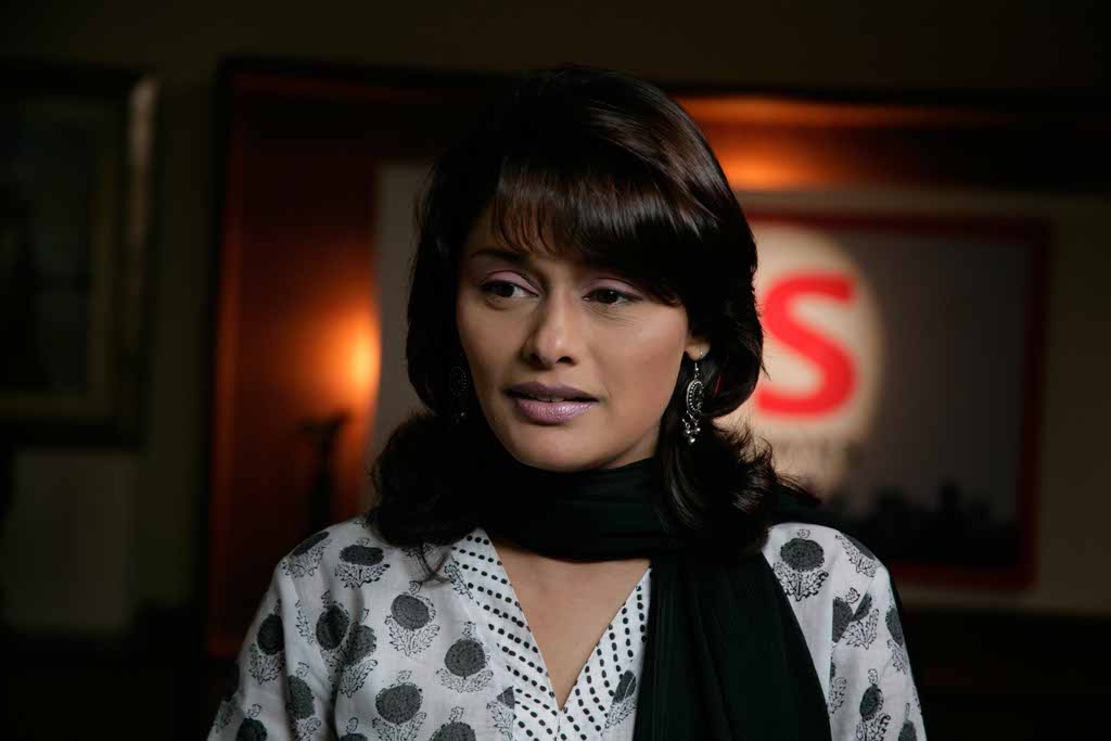 In an interview with Nation Next, Pallavi Joshi speaks about Marathi Cinema and the huge remuneration gap among the male and female actors.