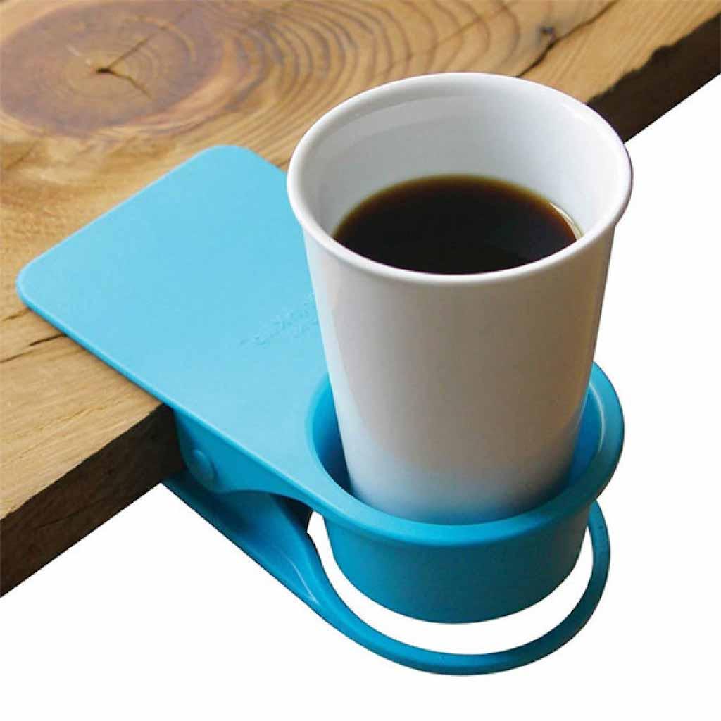 cup-holder-hotshotdeals