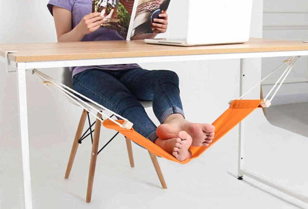 foot-rest-reddit