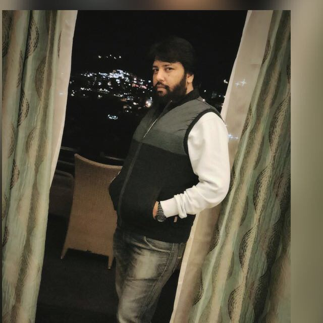In a new turn of events, Lahoree Deluxe Bar and Restaurant's owner Sameer Sharma, along with three others, has been arrested in the shootout incident.