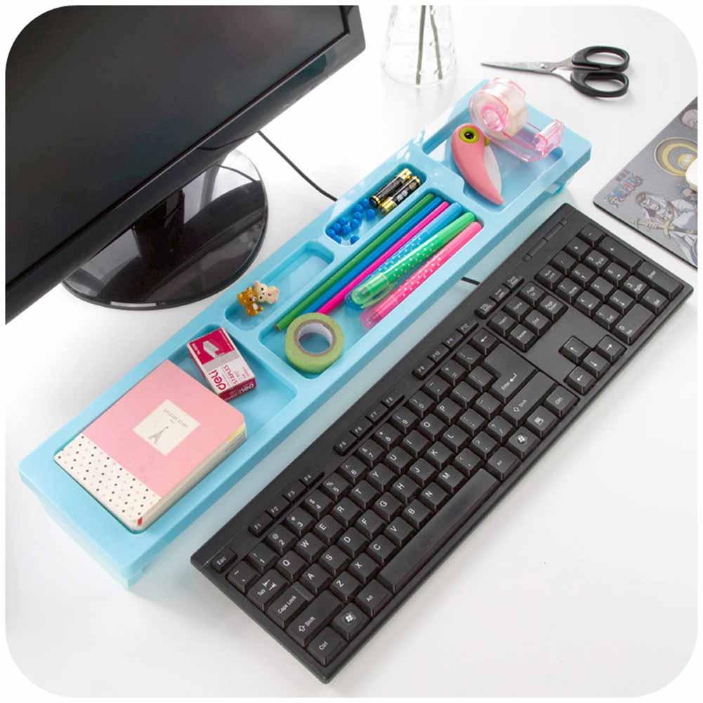multi-function-desk-organiser-aliexpress