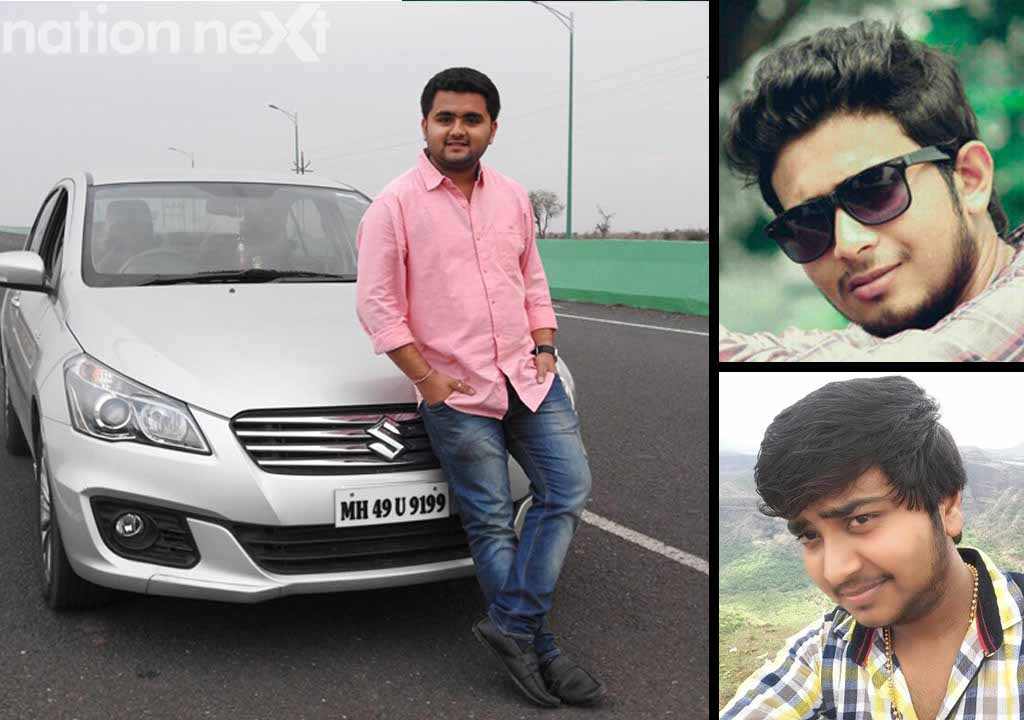 In a brawl between Nagpur MLA Krishna Khopde's sons and Cloud 7 bar owners, a 21-year-old youngster - Shubham Mahakalkar was killed yesterday night.