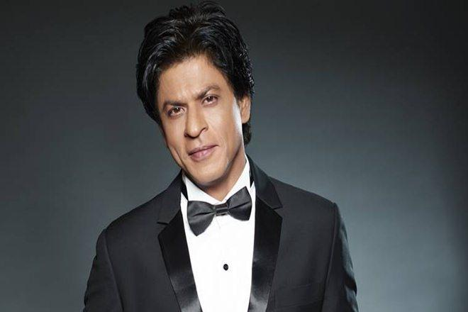 As the Badshah of Bollywood turns 53 today, Nation Next presents to you a compilation of 51 famous dialogues by Shah Rukh Khan