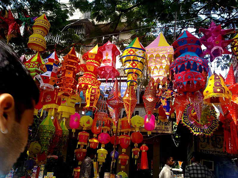 According to the Confederation of All India Traders social media boycott campaign has culminated in 60 % dip in sale of Chinese goods this Diwali.