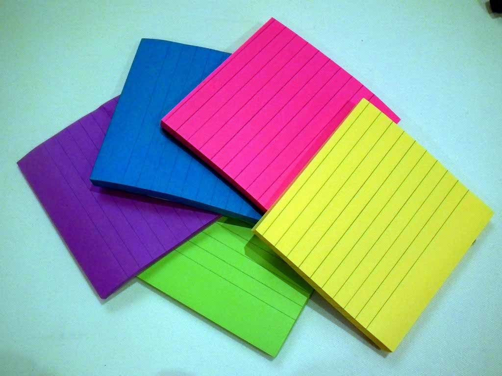 sticky-notes-flickr
