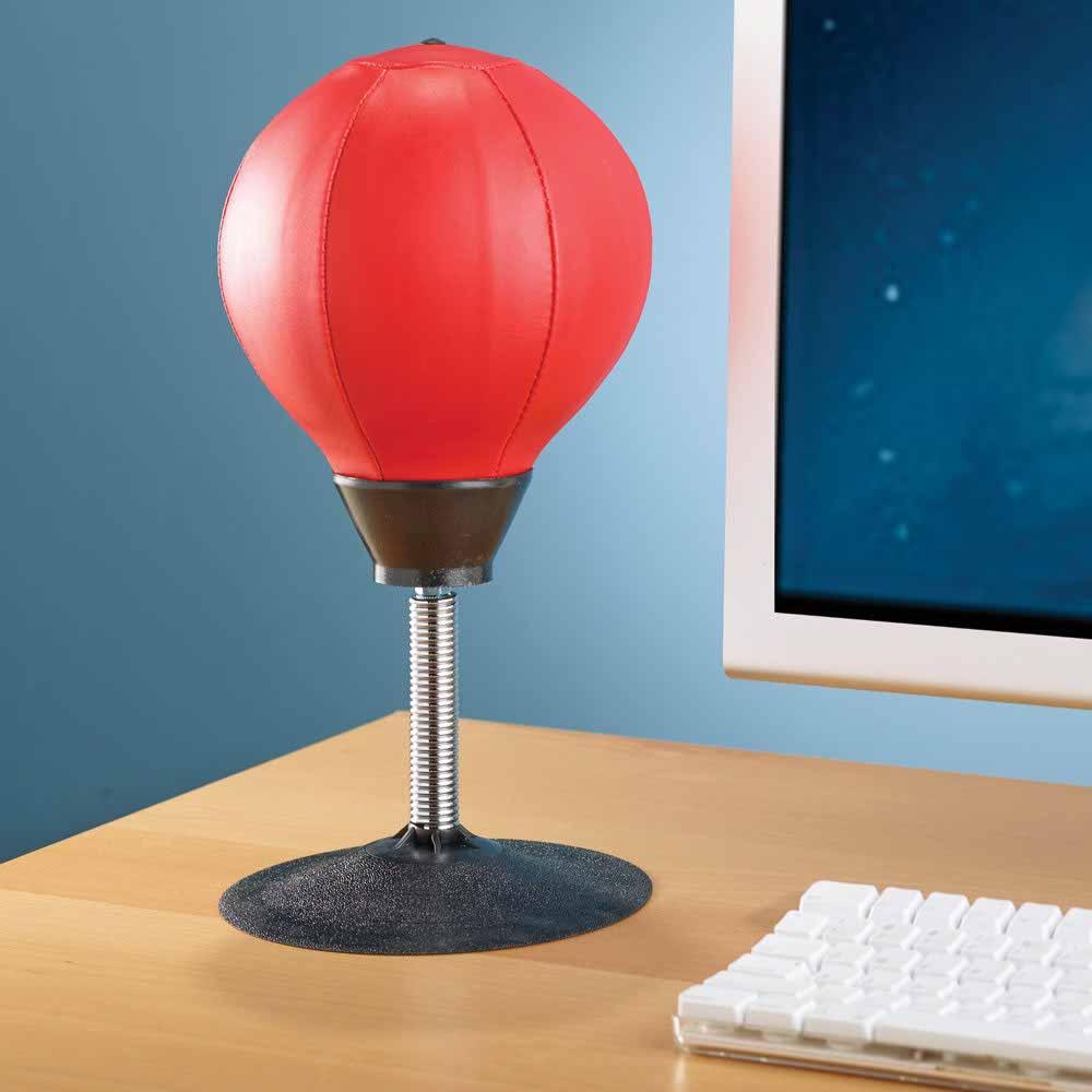 stress-buster-for-desktop-aliexpress