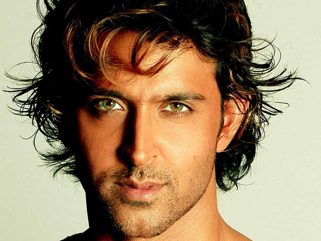 Hrithik Roshan has been voted as the second sexiest Asian man of 2016 in a poll conducted by London-based weekly newspaper Eastern Eye.