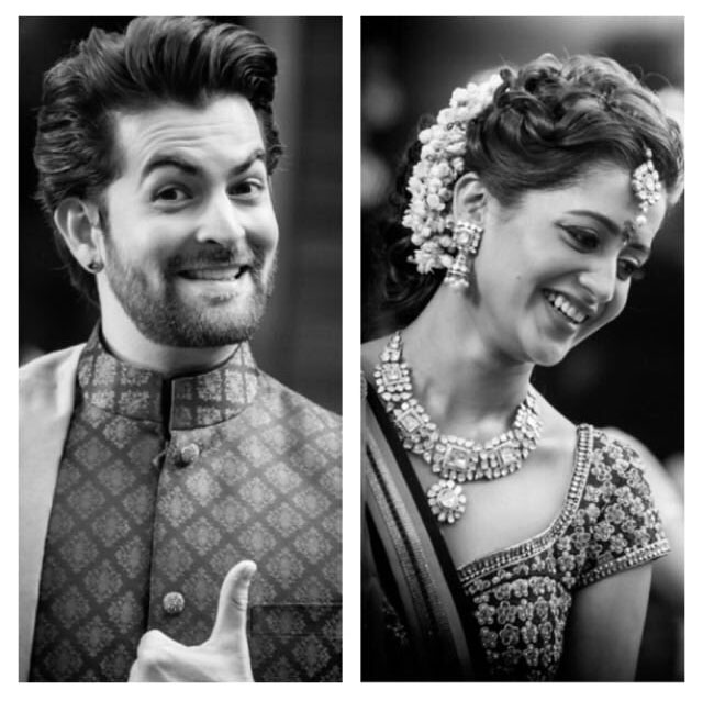 Bollywood actor Neil Nitin Mukesh is all set to tie the knot with fiancée Rukmini Sahay on February 9, 2017 in a traditional wedding at Udaipur, Rajasthan.