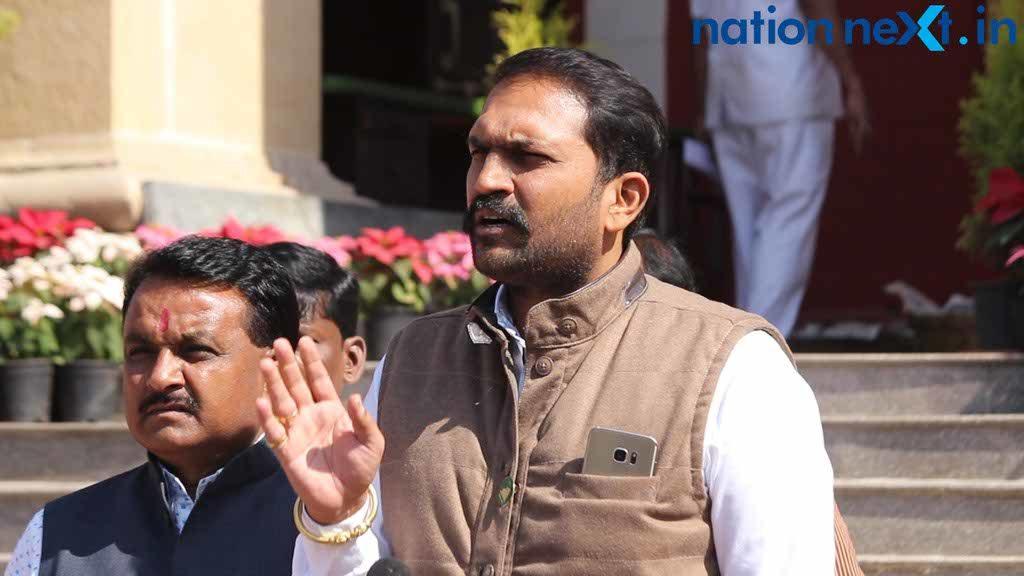 rahul-vedprakash-patil-nation-next