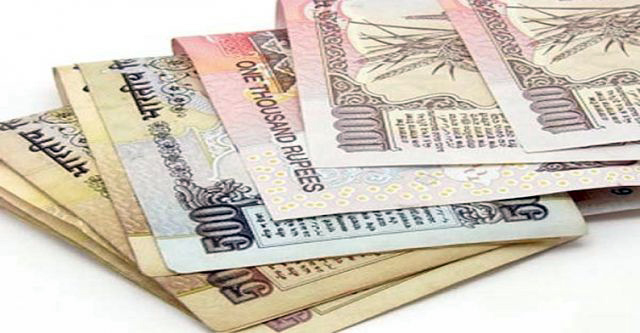 Black money on the radar: RBI announces new rule for depositing demonetised currency