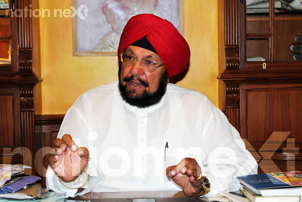 You can't be popular if you aren't controversial: Mohabat Singh Tuli