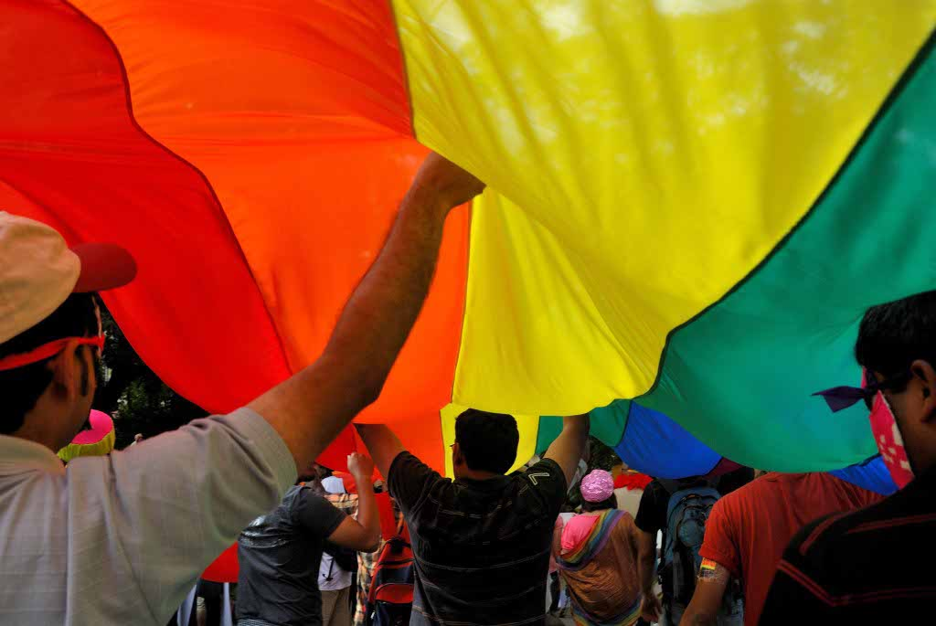 Bengaluru_Pride_2009_(15)