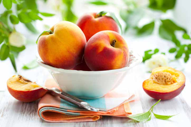 fruits that guarantee weight loss
