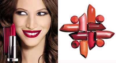 Here are some awesome lip shades to rock your summer!