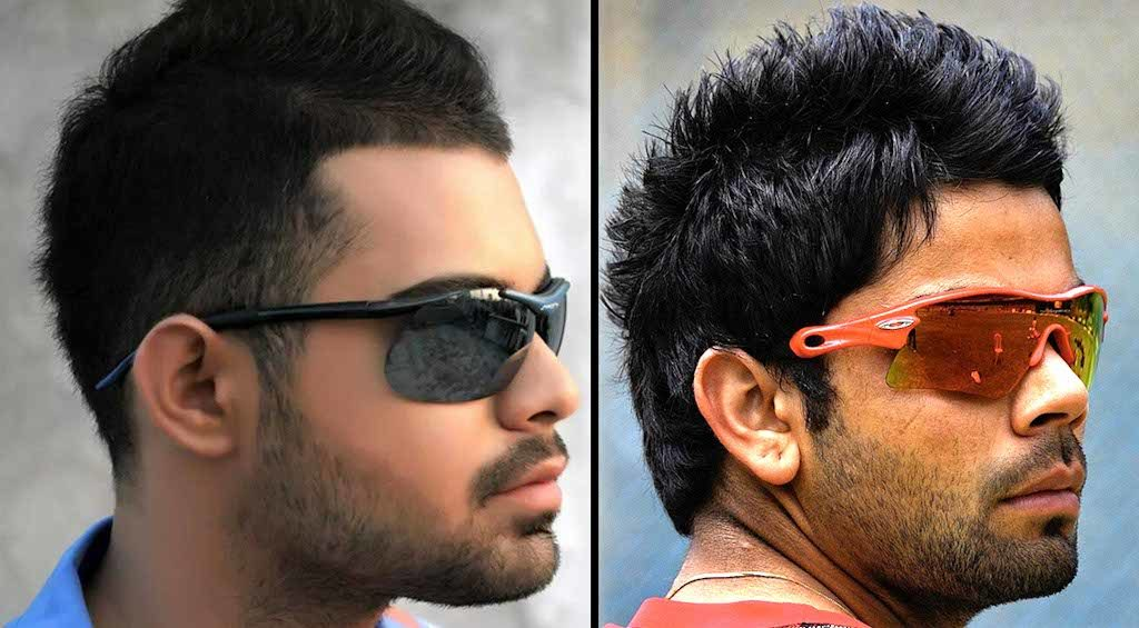 In a chat with Nation Next, Asif Jamil shares as to how he feels to be Virat Kohli's lookalike and what kind of fame has it brought to him!