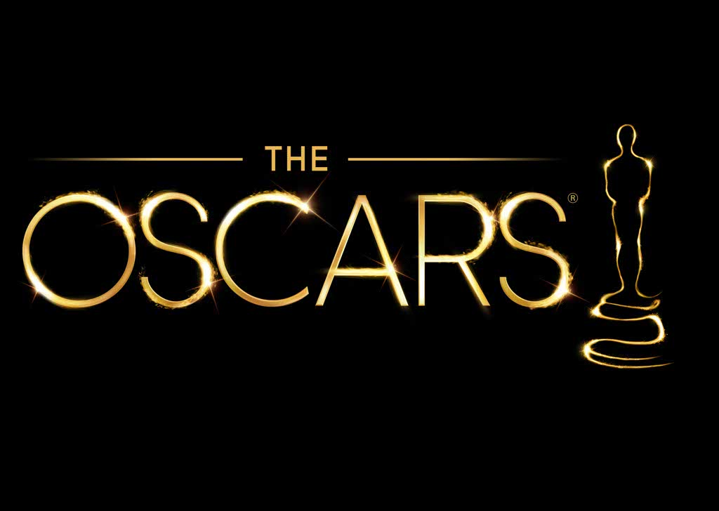 The 89th Academy Awards took place recently at the Dolby Theatre in Hollywood, California. The awards night was hosted by television host Jimmy Kennel.