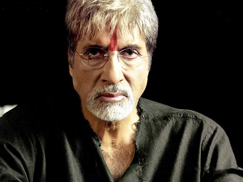 Eros Now yesterday released the much awaited Sarkar 3 trailer yesterday, approximately a month before the Amitabh Bachchan movie will be released.