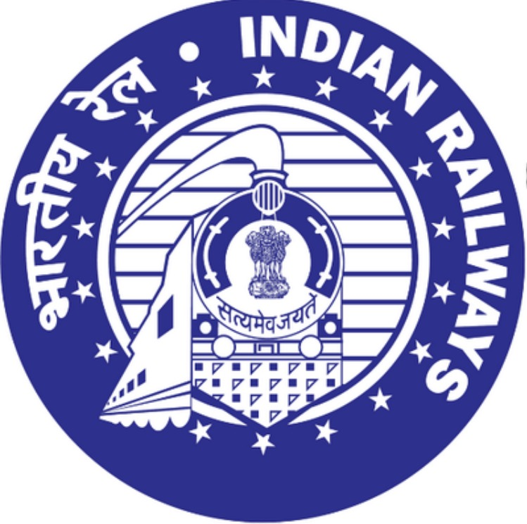 Ministry of Railways tweeted the official rate list of the food items served in trains on its Twitter account. People to lodge complaints if overcharged.