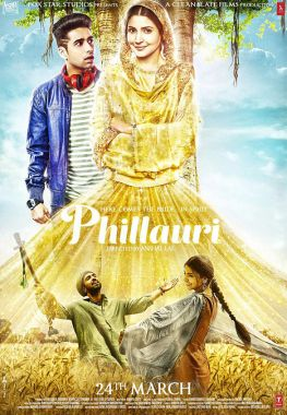 Phillauri_Film_Poster