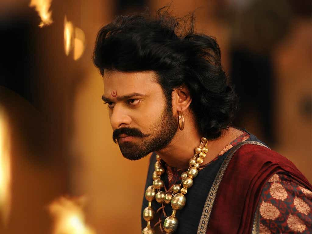 If sources are to be believed, South Indian actor Prabhas is all set to get hitched this year and change his status from 'single' to 'married'.