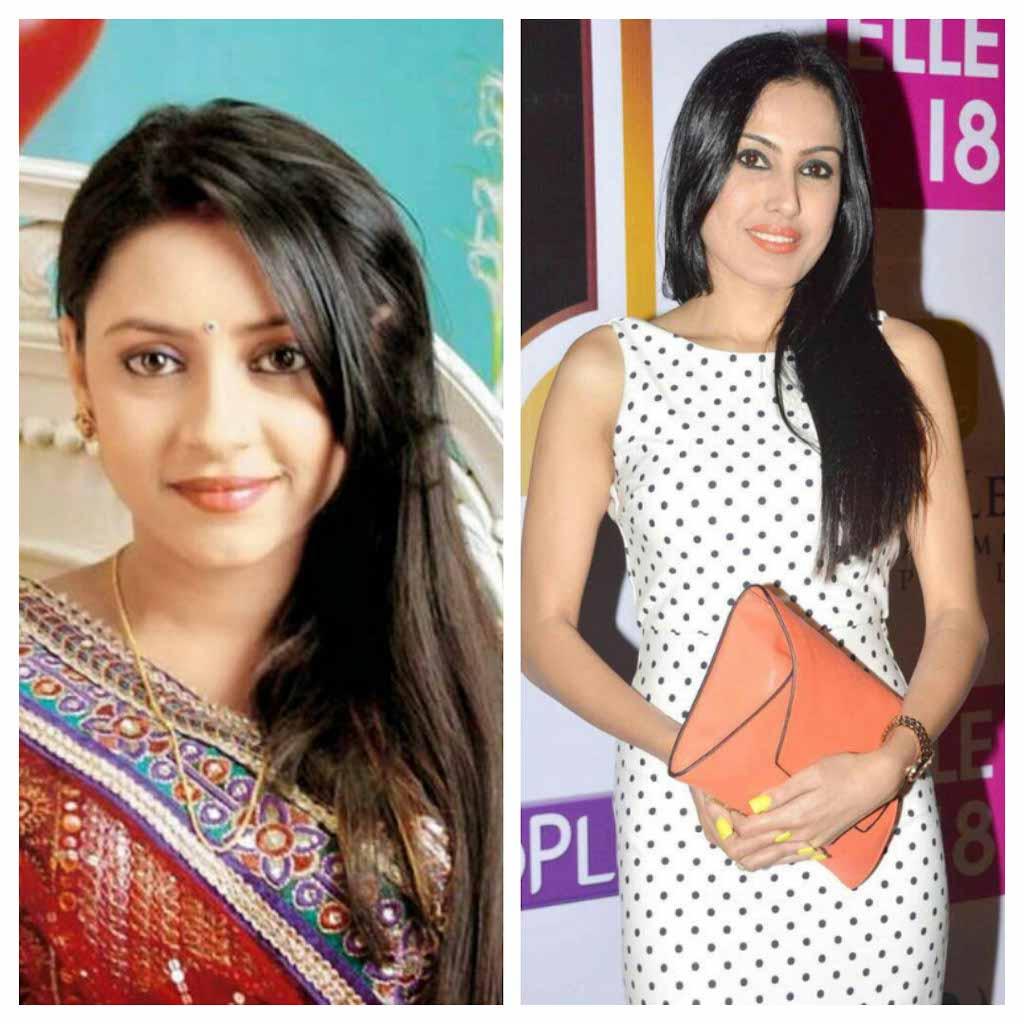 Television actress Kamya Punjabi is all set to give a mournful tribute to Pratyusha Banerjee through the short film - 'Hum Kuchh Keh Naa Sakey'.