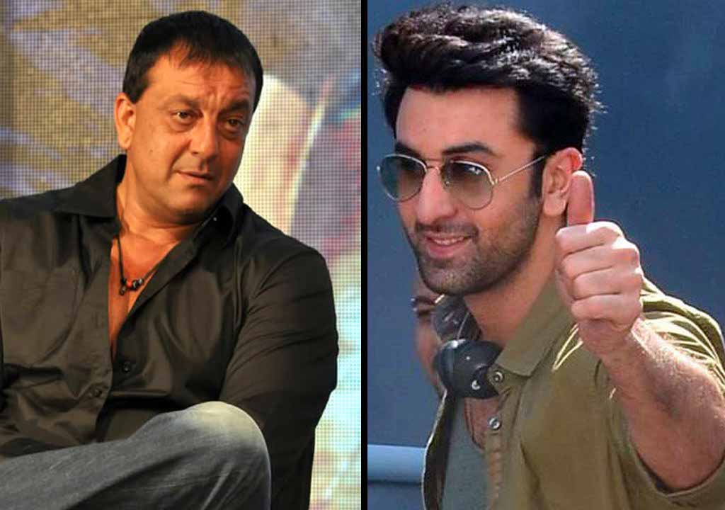 Here are the actors who will play pivotal roles of real life characters in Sanjay Dutt's biopic being directed by the filmmaker Rajkumar Hirani.