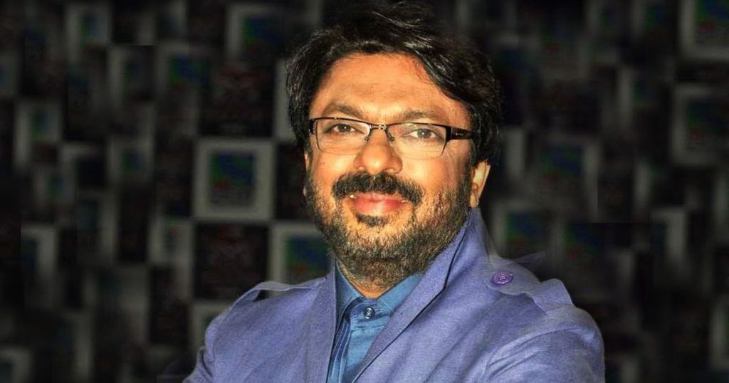 The set of Sanjay Leela Bhansali's ambitious film project – Padmavati – was reportedly vandalized by around 40-50 unidentified men on Tuesday night.