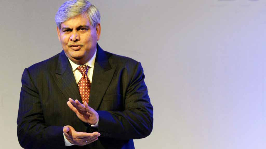 Ex president of BCCI (Board of Control for Cricket in India) Shashank Manohar has resigned from the post of ICC (international Cricket Council) chairman.