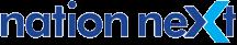 nation_next_logo