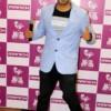 Pavan Mangoli during Dance Evolution VII organised at Deshpande Hall by Manch and D2F
