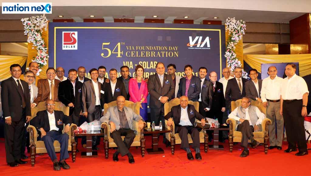 Vidarbha Industries Association