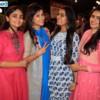 Sapna Arora, Poonam Jham, Deepika Khurana and Meenal Verma at Dhamaal Dandiya by Sankalp