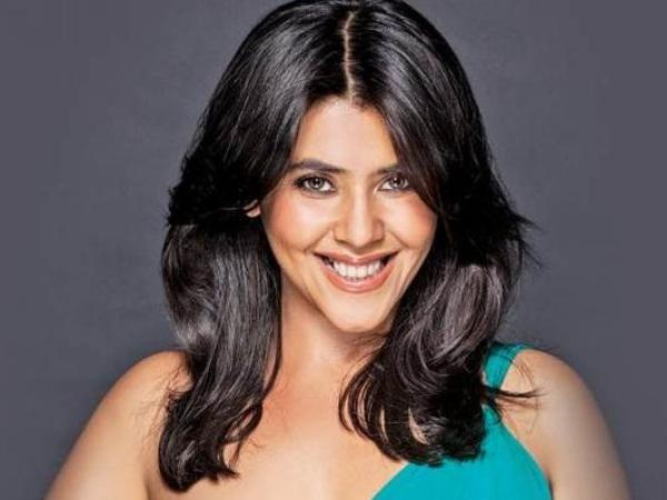 Congratulatory messages poured in after reports suggested filmmaker and television serial producer Ekta Kapoor welcomed a baby boy through surrogacy.