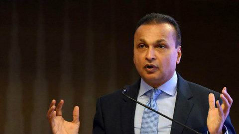 With debts over 40,000 crore, Reliance Communication is going to opt for insolvency proceedings through National Company Law Tribunal (NCLT).