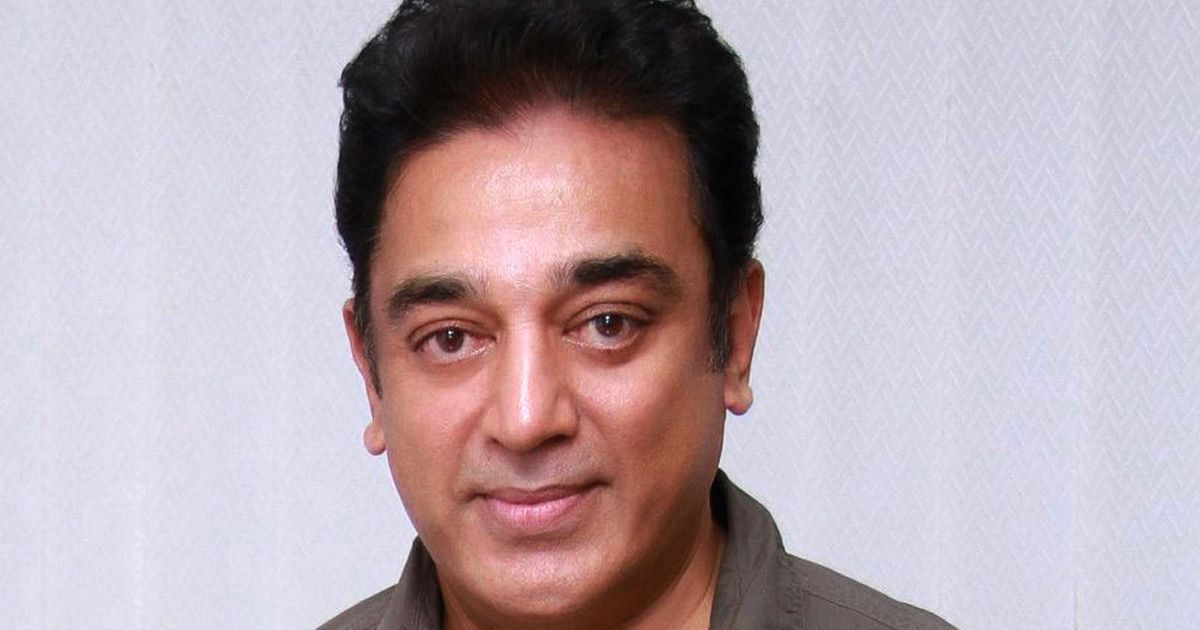 At least three people died and around 10 people were injured after a crane collapsed on the sets of Kamal Haasan starrer 'Indian 2' movie.