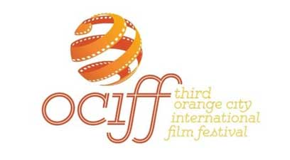 The third edition of Orange City International Film Festival (OCIFF) will kick-start in Nagpur from February 7 and is scheduled to conclude on February 10.