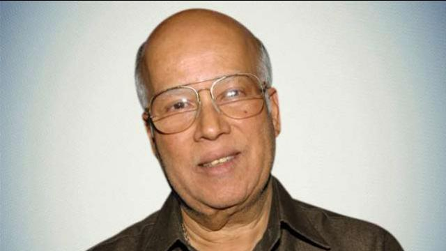 Film producer Rajkumar Barjatya and father of filmmaker Sooraj Barjatya passed away today morning at Sir H. N. Reliance Foundation Hospital in Mumbai.