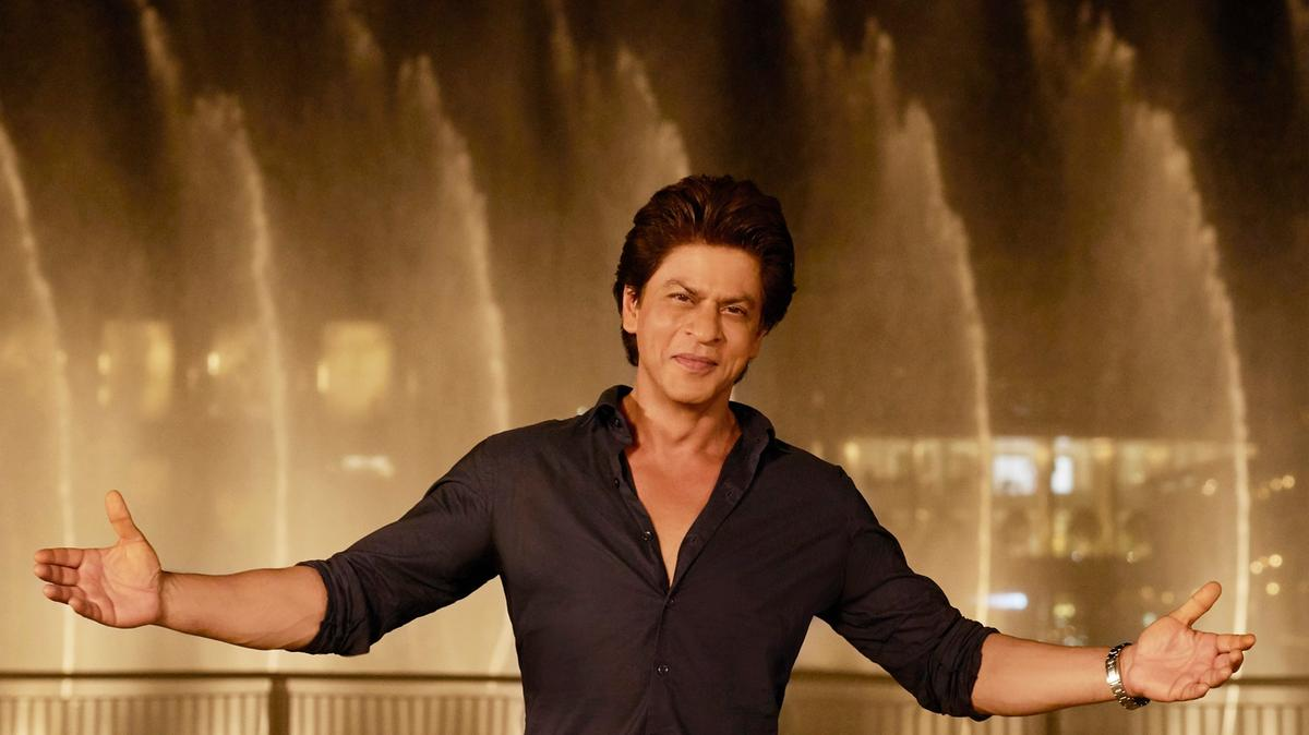 As the Baadshah of Bollywood Shah Rukh Khan clocked 27 years in Bollywood, nation celebrated this milestone with great spirits