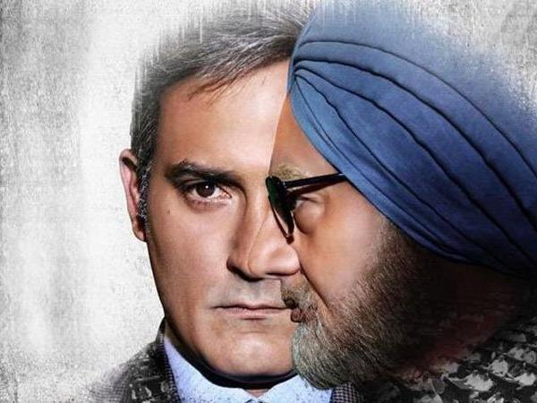 An FIR has been filed by Muzaffarpur Police against actors Anupam Kher, Akshaye Khanna and 12 others associated with – The Accidental Prime Minister.